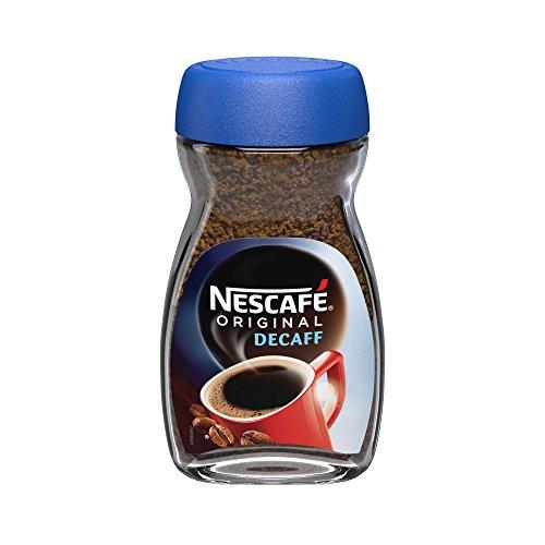 nescafe-original-descafeinado-cafe-100-g-pack-de-6