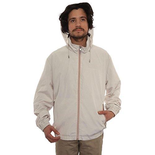 corneliani-uomo-windbreaker-jacket-giacche-beige-formato-52