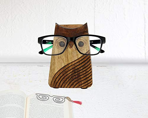 storeindya Spectacle Holder (Design 7)