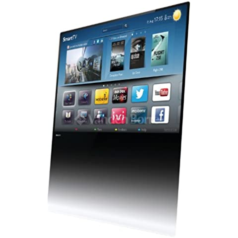 Philips 55PDL8908S 140 cm ( (55 Zoll Display),LCD-Fernseher )