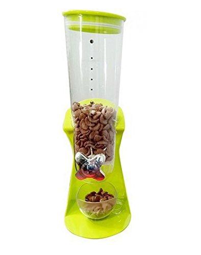 Dispensador individual de cereales Shine®