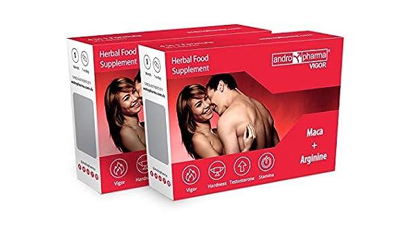 Viagra naturale? Ecco 5 rimedi efficaci per incrementare la tua virilità