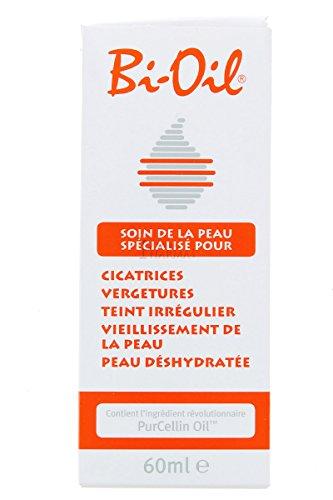 Bi oil 60ml