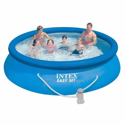 Intex 56420  - Piscina Easy Set