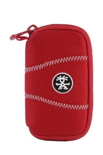 crumpler-pp-55-camera-phone-pouch-strap-red-tpp55-009