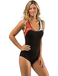 Amazon.co.uk  Cressi - Novelty   Special Use  Clothing 72feab5b0