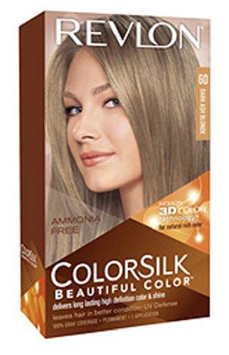 revlon-colorsilk-haircolor-60-dark-ash-blonde-6a