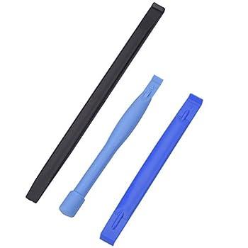 21 In 1 Opening Pry Tool Repair Kit For Smart Phone Disassembly & Repair 4
