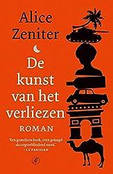 De kunst van het verliezen (Dutch Edition)