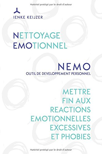 Nettoyage Emotionnel NEMO