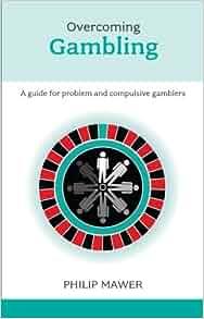 online casino paypal käuferschutz