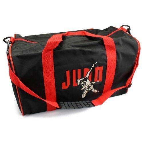 Sporttasche für Kinder, Judo