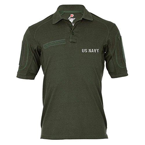 tactical-poloshirt-alfa-us-navy-usmc-amerika-usa-marine-corps-dienst-hemd-polo-19088-grossel-farbeol