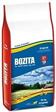 Bozita 42006 Hundefutter Original21/10 15 kg