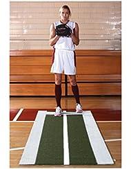 Jennie Finch Pitcher's Lane Pro by Pro-mounts