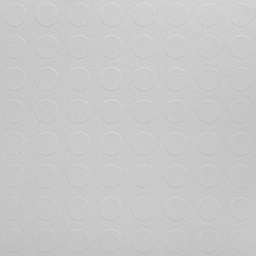 gerflor-piastrella-per-pavimento-in-vinile-con-bottoncini-pop-grey-0403-1-m