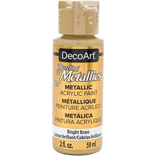 deco-art-dazzling-vernice-acrilica-metallizzata-2-oz-bright-bassi-carta-multicolore-6