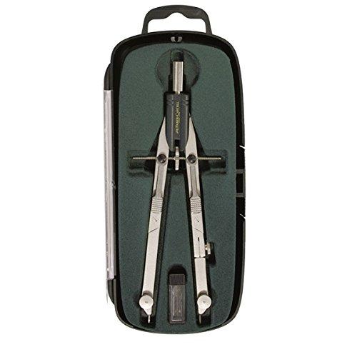 Faber Castell 174605 Start Balaustrone, L 159 mm