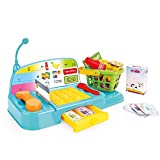 Fisher-Price Registrierkasse (Dolu 1805)