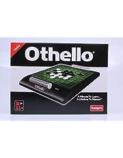 Funskool Othello