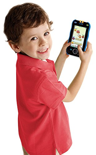 Image of VTech DigiGo Electronic Toy