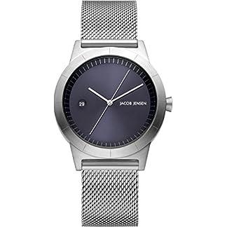 Reloj Jacob Jensen – Mujer JJ153