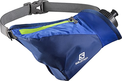 salomon-hydration-belt-hydro-45-blue-midnight-blue-chine-union-blue-sizeone-size