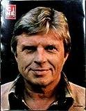 CINE TELE REVUE [No 8] du 21/02/1980 - LA VERITE SUR LES TRAFICS DE DROGUE. FAUT-IL SUPPRIMER LES CESARS ? MICHAEL CAINE - TINA AUMONT. FILM RACONTE - LE GUIGNOLO - AVEC JEAN-PAUL BELMONDO. HARDY KRUG