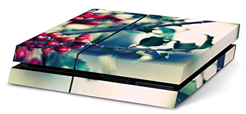 beeren-hochwertiger-sony-ps4-playstation-aufkleber-sticker-aus-vinyl
