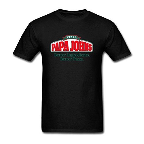laugh-dusk-mens-papa-johns-logo-t-shirt-s-colorname-short-sleeve