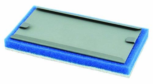 padco-1306-recambio-exterior-pintura-y-manchas-pad-6-en