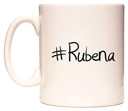 Rubena Camara 200/x 50/Valvola ricurva Sedia rotelle