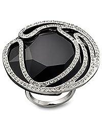 Swarovski Damen-Ring May 1065339