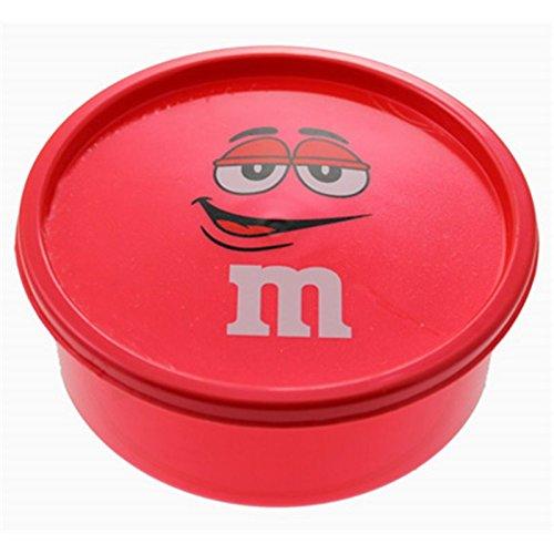 boite-a-bonbons-mms-rouge