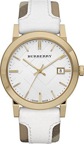 Orologio - - BURBERRY - BU9015