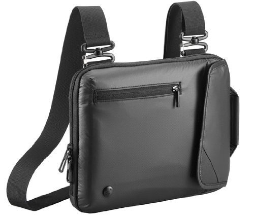 sumdex-nrn-236bk-sleeve-254-cm-10-zoll-fur-apple-ipad-und-tablet-schwarz