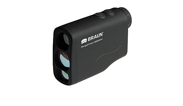 Entfernungsmesser 600wh: amazon.de: beleuchtung