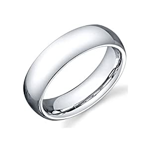 Ananth Jewels sterling-silver Ring  For Men Silver-Size 17