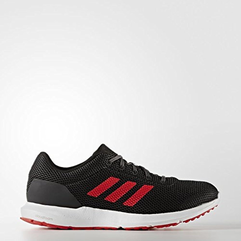 Adidas BB3129, Zapatillas Hombre   Zapatos de moda en línea Obtenga el mejor descuento de venta caliente-Descuento más grande