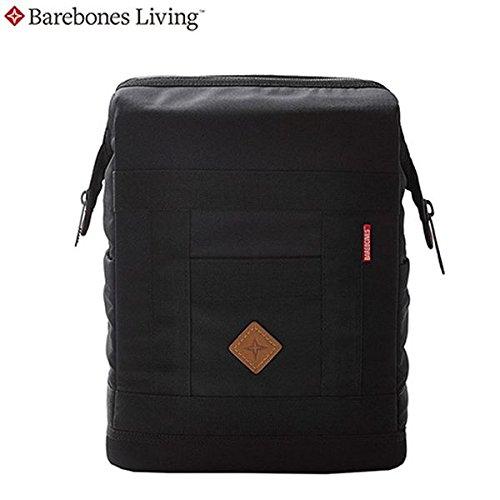 Barebone Living–Kühler Outdoor Kühler (Weiche Pack Seite Kühler)