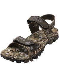 497dacffc Roadster Men s Fashion Sandals Online  Buy Roadster Men s Fashion ...