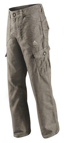 vaude-chava-cargopants-chargo-pantaloni-men-peanuts-misura-54