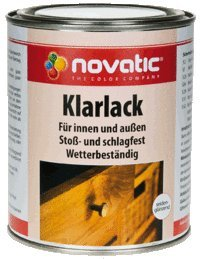 novatic-boots-klarlack-seidenglanzend-farblos-750ml