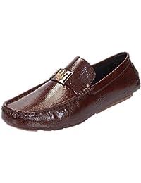 San Frissco Men's Formal Loafers