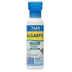 API Algae Fix, 118 ml