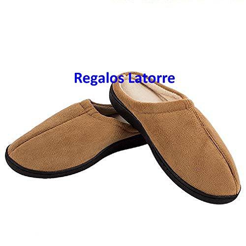 Zapatillas con Suela de Gel Anti-Fatiga. Las Originales. Anunciadas en TV. (Talla S). Vendidas y Enviadas por Regalos Latorre.