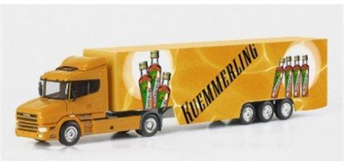 herpa-149532-scania-hauber-koffer-sattelzug-kummerling