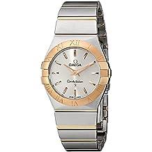 Relojes Omega De Mujer