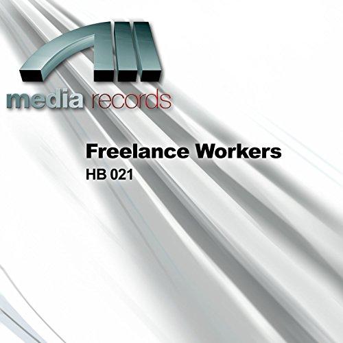Hb 021 (Xx-L)
