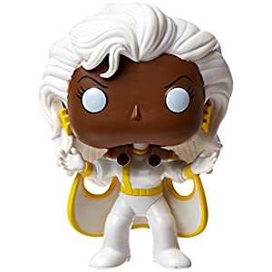 Funko Pop Tormenta (X-Men 59) Funko Pop Marvel
